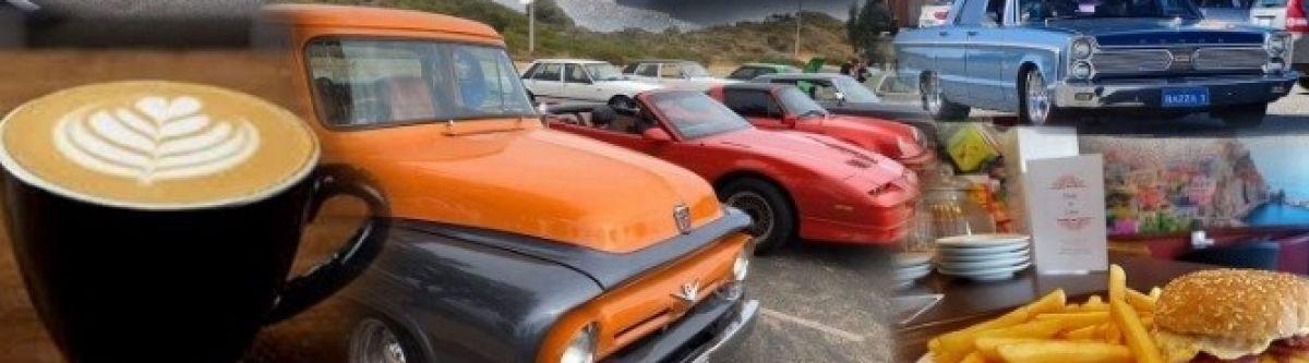 Byford Classic Car Club
